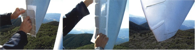 japanese market for cleantech osec pdf